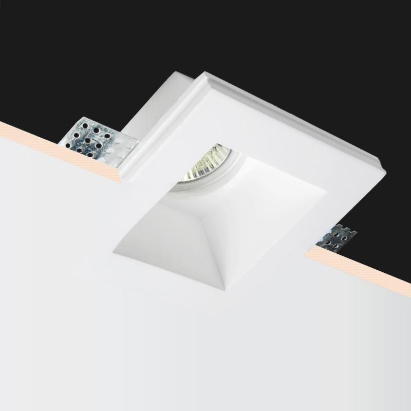 SCHEDA COMANDO RB350 RBKCEV1 RBKCE