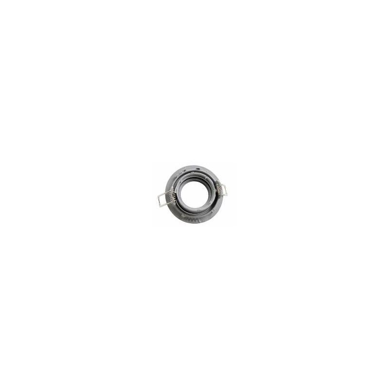 RUOTA COND.Z 24 M 2.5 DXROBOBRONZAL LAVORATA A DIS.0245 RB1000 RB1000R10 RB1000V1