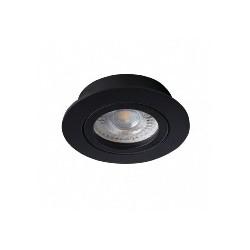 GRUPPO PLASTICHE ESTERNE RB500HS RB500HSR10 RB500HSV1
