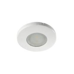 GRUPPO USCITA-PIGNONE RB500HS RB500HSR10 RB500HSV1