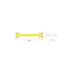 LAMPADA PICCOLA A PERA E14 OT21 OT21FC