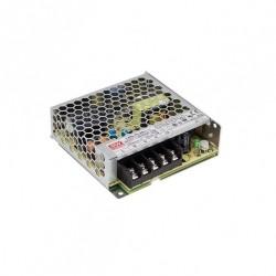 MICROINTERRUTTORE CON FALSA ROTELLA V-154-1 SU2000R01 SU2000VR01 SU2000VVR01 SU2010R01