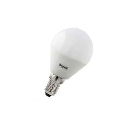 CENT. MCA5 NEW GEN. PER MC800