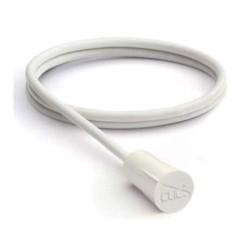 LAMPADINA GLOBO LED 12W...
