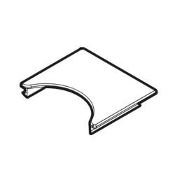 LAMPADINA SFERA 4W 350lm...