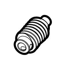 MODULO GSM/GPRS 2G MUL TI-SOCKET LIGHTSYS