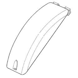 LAMPADINA LED E14-7W...
