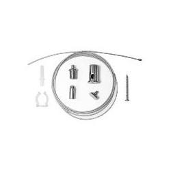LAMPADINA SORPRESA LED LAMP...
