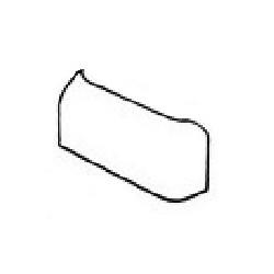LAMPADINA MR16 LED 8W 12V...