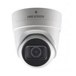 Cancelli Scorrevoli A Due Ante.Kit Per L Automazione Di Cancelli Scorrevoli Fino A 400 Kg