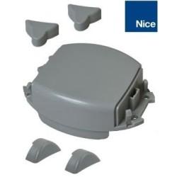 STRIP LED 60W 24V IP20 4000K