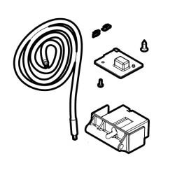 STRIP LED 100W 24V IP20 4000K
