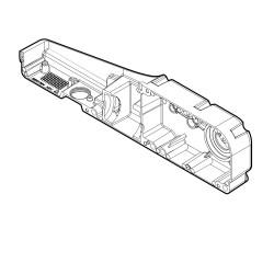 STRIP LED 80W 12V IP20 3000K