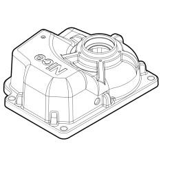 STRIP LED 80W 12V IP20 6000K